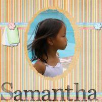 Family-001-Samantha.jpg