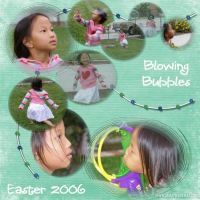 Family-002-Blowing-Bubbles-_sam_.jpg