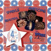 4th-of-July-Fireworks-000-Page-1.jpg