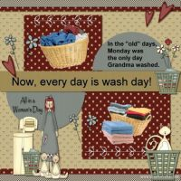 All-in-a-day_Template-01-WashDay.jpg