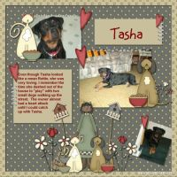 All-in-a-day_Template-04-Tasha.jpg