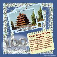 Donna_sStuff-000-Down-to-Earth--Pagoda.jpg