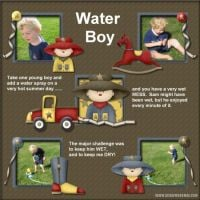 wcw-Lil_Skoogal_Templates-004-Water-Boy.jpg