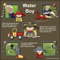 wcw-Lil_Skoogal_Templates-004-Water-Boy.jpg