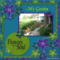 wcw-TrendyTemplates-000-Garden.jpg