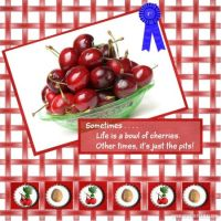 wcw_DLTMaskTemplate_7-Cherries.jpg