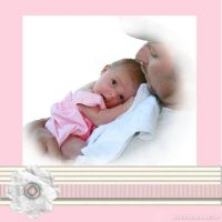 12_x_12_baby_girl_pink_page.jpg