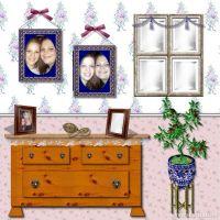 A_Girl_s_Room.jpg