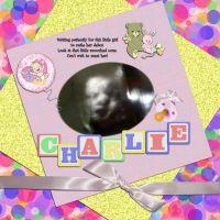 Charlotte-001-3D-Ultrasound.jpg