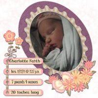 Charlotte-Faith-000-Page-1.jpg