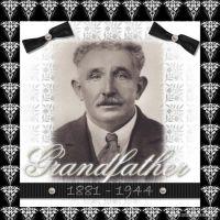 Grandfather_Julius.jpg