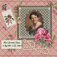 Granma_s-Roses-000_Kit.jpg