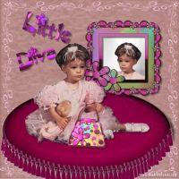 Little-Diva-000-Page-1.jpg