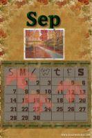 My-Planner-000-September.jpg