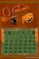 My-Planner-001-October.jpg