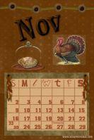 My-Planner-002-November.jpg