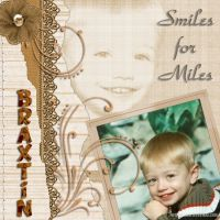 Braxtin_s_smile_copy.jpg
