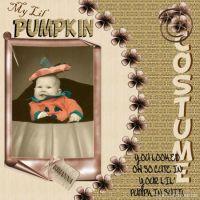 pjk-pumpkin-brianna-000-Page-1.jpg