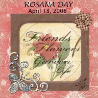 pjk-Rosana-Day-000-Page-1.jpg