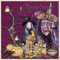 pjk-spooktacular-web.jpg