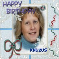 Happy-BDay-Knuzus-000-Page-1.jpg