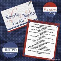 Patriotic-001-Page-2.jpg