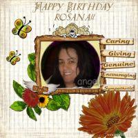 pjk-Birthday-Rosana-000-Page-1.jpg