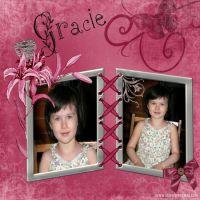 pjk-Gracie-000-Page-1.jpg