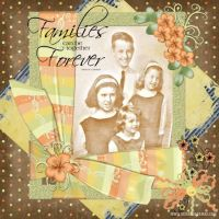pjk-family-portrait-000-Page-1.jpg