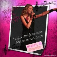 Taylor-Swift-000-Taylor-Stage-Pointing.jpg