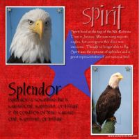 Alaska---Spirit-000-Page-1.jpg
