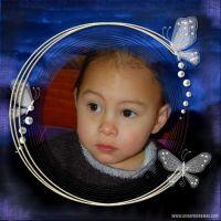 My-pics-009-Page-5.jpg