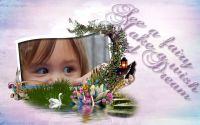 see_a_fairy.jpg
