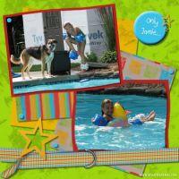 2008_07_22-Calvagna_s-Pool-001-Page-2.jpg