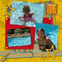 2008_07_22-Calvagna_s-Pool-005-Page-6.jpg