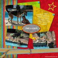 2008_07_22-Calvagna_s-Pool-007-Page-8.jpg