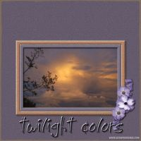August-2008-000-sunset-in-purples.jpg