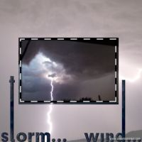 August-2008-_4-000-Storm-Lightning.jpg