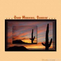 December-2008-_4-002-Sunrise.jpg