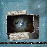 December-2008-_5-001-Full-Moon.jpg