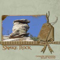 November-2008-_6-000-Snake-Rock.jpg