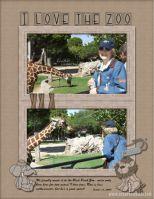 Zoo-October-2008-003-I-love-the-Zoo.jpg