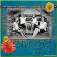 2008_07_00-Cameron-Girls-000-All-1.jpg
