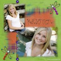 2008_07_00-Cameron-Girls-005-Kristen-1.jpg