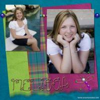 2008_07_00-Cameron-Girls-014-Melissa-2.jpg