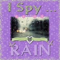 April-2015---I-spy-RAIN-000-Page-1.jpg