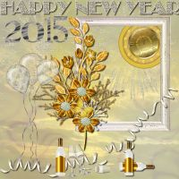 Card-for-the-New-Year-_2015_-000-Page-1.jpg