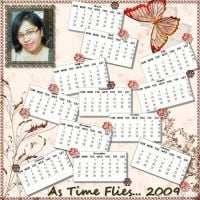 Copy-of-Calendar-Pages-000-Page-1.jpg