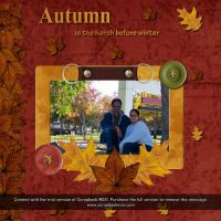 Copy-of-autumnwinter-000-Page-1.jpg