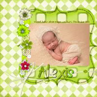 July-Scraplift-Challenge-000-Page-1.jpg